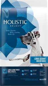 holistic-select-adult-dry-dog-food