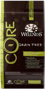 wellness-core-grain-free-reduced-fat-dry-dog-food